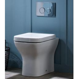 https://www.homeritebathrooms.co.uk/content/images/thumbs/0005295_tavistock-structure-back-to-wall-wc-pan.jpeg
