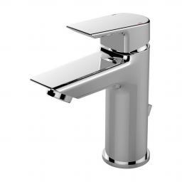 https://www.homeritebathrooms.co.uk/content/images/thumbs/0005801_ideal-standard-tesi-single-lever-basin-mixer.jpeg