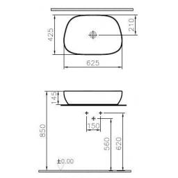 https://www.homeritebathrooms.co.uk/content/images/thumbs/0009146_vitra-outline-tv-bowl-washbasin-white.jpeg