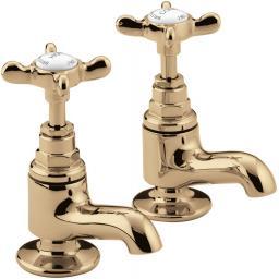 https://www.homeritebathrooms.co.uk/content/images/thumbs/0006040_bristan-vanity-basin-taps-gold.jpeg