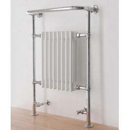 https://www.homeritebathrooms.co.uk/content/images/thumbs/0002739_taurus-600x295mm-whitechrome-towel-radiator.jpeg
