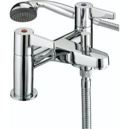 https://www.homeritebathrooms.co.uk/content/images/thumbs/0008185_bristan-design-utility-bath-shower-mixer.jpeg