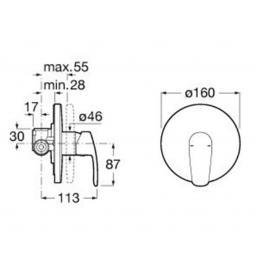 https://www.homeritebathrooms.co.uk/content/images/thumbs/0007930_roca-monodin-n-built-in-bath-or-shower-mixer.jpeg