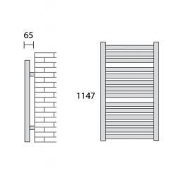 https://www.homeritebathrooms.co.uk/content/images/thumbs/0002726_capricorn-1150x500mm-chrome-towel-radiator.jpeg