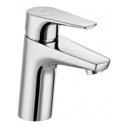 https://www.homeritebathrooms.co.uk/content/images/thumbs/0007632_roca-atlas-smooth-body-basin-mixer.jpeg