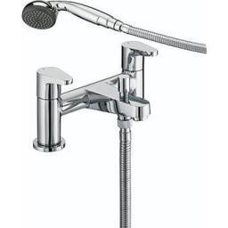 https://www.homeritebathrooms.co.uk/content/images/thumbs/0008652_bristan-quest-bath-shower-mixer.jpeg