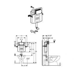 https://www.homeritebathrooms.co.uk/content/images/thumbs/0005005_geberit-sigma-12cm-dual-flush-concealed-cistern.jpeg