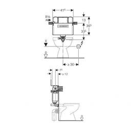 https://www.homeritebathrooms.co.uk/content/images/thumbs/0005015_geberit-kappa-15cm-dual-flush-concealed-cistern.jpeg