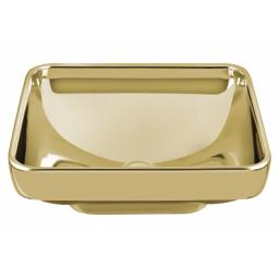 https://www.homeritebathrooms.co.uk/content/images/thumbs/0009191_vitra-water-jewels-square-bowl-40-cm-gold.jpeg