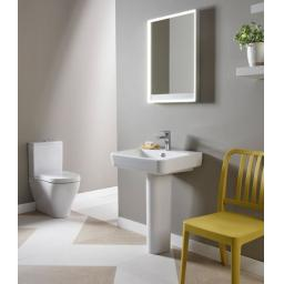 https://www.homeritebathrooms.co.uk/content/images/thumbs/0005934_tavistock-agenda-600mm-ceramic-basin.jpeg
