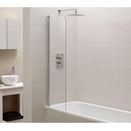 https://www.homeritebathrooms.co.uk/content/images/thumbs/0003928_identiti-mini-bath-screen.jpeg
