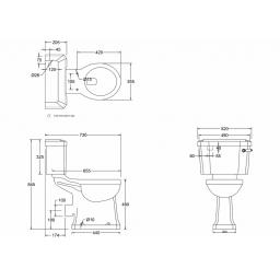 https://www.homeritebathrooms.co.uk/content/images/thumbs/0009635_burlington-regal-cc-wc-with-520-lever-cistern.png