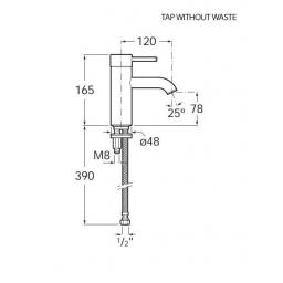 https://www.homeritebathrooms.co.uk/content/images/thumbs/0006607_roca-lanta-smooth-body-basin-mixer.jpeg