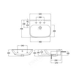 https://www.homeritebathrooms.co.uk/content/images/thumbs/0001297_violet-520mm-semi-recessed-1th-basin.jpeg