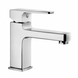 https://www.homeritebathrooms.co.uk/content/images/thumbs/0005527_vitra-q-line-basin-mixer-with-pop-up-waste.jpeg