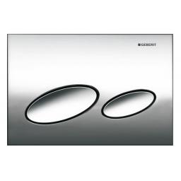 https://www.homeritebathrooms.co.uk/content/images/thumbs/0004993_geberit-kappa20-dual-flush-plate-gloss-chrome.jpeg