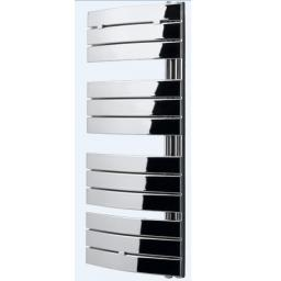https://www.homeritebathrooms.co.uk/content/images/thumbs/0002709_aries-1380x550mm-chrome-towel-radiator.png