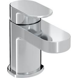 https://www.homeritebathrooms.co.uk/content/images/thumbs/0008191_bristan-frenzy-basin-mixer-with-clicker-waste.jpeg