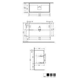 https://www.homeritebathrooms.co.uk/content/images/thumbs/0009812_rak-joy-wall-hung-vanity-unit-100cm-urban-grey.jpeg