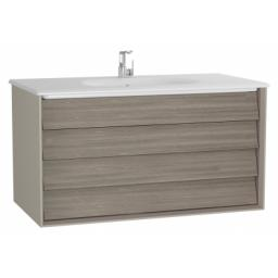 https://www.homeritebathrooms.co.uk/content/images/thumbs/0009296_vitra-frame-washbasin-unit-with-2-drawers-100-cm-with-