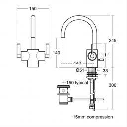 https://www.homeritebathrooms.co.uk/content/images/thumbs/0005755_ideal-standard-silver-basin-dual-control-mixer.jpeg