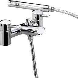 https://www.homeritebathrooms.co.uk/content/images/thumbs/0008548_bristan-prism-bath-shower-mixer.jpeg