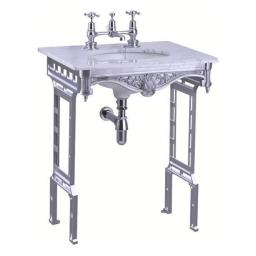 https://www.homeritebathrooms.co.uk/content/images/thumbs/0009898_burlington-carrara-marble-top-basin-with-brushed-alumi