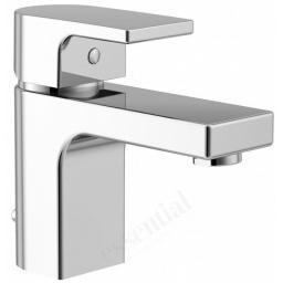https://www.homeritebathrooms.co.uk/content/images/thumbs/0001048_dusk-basin-mixer.jpeg