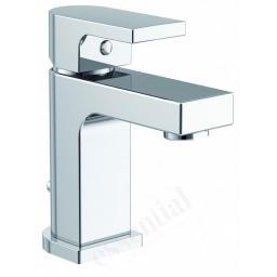 https://www.homeritebathrooms.co.uk/content/images/thumbs/0001051_dusk-mini-basin-mixer.jpeg