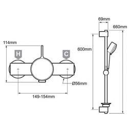 https://www.homeritebathrooms.co.uk/content/images/thumbs/0006068_mira-select-ev-chrome.jpeg