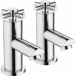 https://www.homeritebathrooms.co.uk/content/images/thumbs/0008173_bristan-decade-bath-taps.jpeg