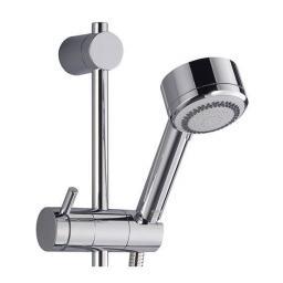 https://www.homeritebathrooms.co.uk/content/images/thumbs/0006049_mira-silver-biv-chrome.jpeg