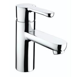 https://www.homeritebathrooms.co.uk/content/images/thumbs/0008468_bristan-nero-basin-mixer-without-waste.jpeg