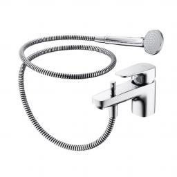 https://www.homeritebathrooms.co.uk/content/images/thumbs/0005787_ideal-standard-tempo-1-hole-bath-shower-mixer.jpeg