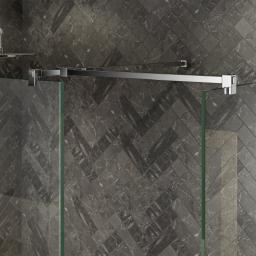 https://www.homeritebathrooms.co.uk/content/images/thumbs/0006520_kudos-10mm-ultimate-2-600mm-wet-room-panel.jpeg