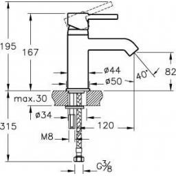 https://www.homeritebathrooms.co.uk/content/images/thumbs/0009647_vitra-minimax-s-basin-mixer.jpeg