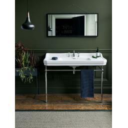 https://www.homeritebathrooms.co.uk/content/images/thumbs/0009887_burlington-edwardian-120cm-basin-wash-stand-chrome-pla