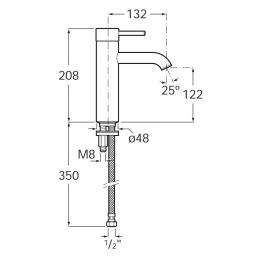 https://www.homeritebathrooms.co.uk/content/images/thumbs/0006611_roca-lanta-medium-height-smooth-body-basin-mixer.jpeg
