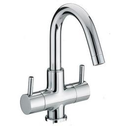 https://www.homeritebathrooms.co.uk/content/images/thumbs/0008530_bristan-prism-twin-handled-basin-mixer-without-waste.j
