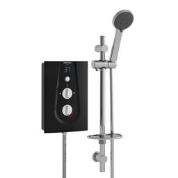 https://www.homeritebathrooms.co.uk/content/images/thumbs/0008757_bristan-glee-electric-shower-105kw-black.jpeg