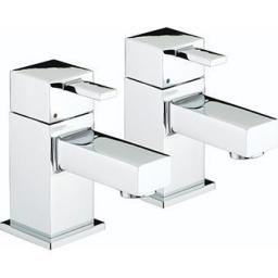 https://www.homeritebathrooms.co.uk/content/images/thumbs/0008621_bristan-quadrato-basin-taps.jpeg