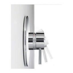 https://www.homeritebathrooms.co.uk/content/images/thumbs/0006021_mira-element-slt-bir-chrome.jpeg