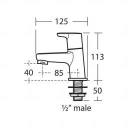 https://www.homeritebathrooms.co.uk/content/images/thumbs/0005683_ideal-standard-concept-basin-pillar-taps.jpeg