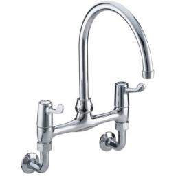 https://www.homeritebathrooms.co.uk/content/images/thumbs/0008884_bristan-lever-wall-mounted-bridge-sink-mixer-with-6-le
