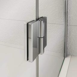 https://www.homeritebathrooms.co.uk/content/images/thumbs/0008391_kudos-pinnacle-8-1500mm-hinged-door-for-recess.jpeg