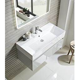 https://www.homeritebathrooms.co.uk/content/images/thumbs/0005568_tavistock-forum-900mm-wall-hung-basin-unit.jpeg