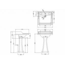 https://www.homeritebathrooms.co.uk/content/images/thumbs/0009858_burlington-classic-65cm-basin-and-black-aluminium-basi