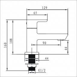 https://www.homeritebathrooms.co.uk/content/images/thumbs/0007964_bristan-cobalt-basin-taps.jpeg