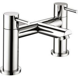 https://www.homeritebathrooms.co.uk/content/images/thumbs/0007772_bristan-bath-filler.jpeg