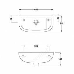 https://www.homeritebathrooms.co.uk/content/images/thumbs/0001257_lily-450mm-slim-depth-basin-lh.jpeg
